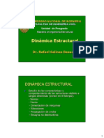 8. RAFAEL SALINAS BASUALDO - DINÁMICA ESTRUCTURAL