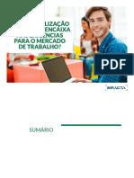 cms_files_10974_1479142008e-Book_ExcelMercadoTrabalho.pdf