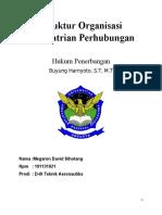 hukum pnb