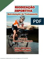 Livro de Periodizacao Esportiva-2.pdf
