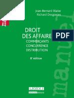 droit+des+affaires.pdf
