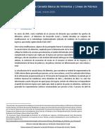 Valor_CBA_y_LPs_20.03.pdf