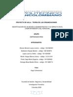 PRIMERA ENTREGA EMPRENDEDORES.pdf