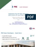 12_PRE_power_developers