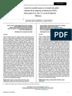 ARTICULO Editado.pdf