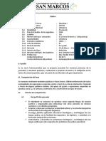 0-AB-QUECHUA-I-CLAUDIA-CISNEROS-AYALA.pdf