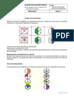 NúmerosRacionales_3.pdf
