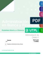 TEXTO - GUIA ADM. CREDITO II.pdf