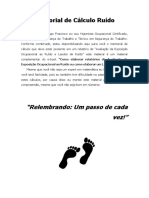 4512081.pdf