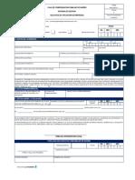formulario afiliacion CCF empresa.pdf