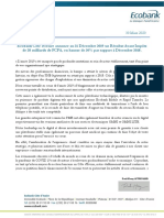20200331_Etats_financiers_exercice_2019_ECOBANK_CI.pdf