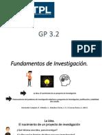 2. FUNDAMENTOS DE LA INVESTIGACIÓN..pdf