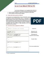 rgn P05 Programación en C con MikroC PRO for PIC (1)