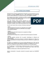 VIE Contrôleur Interne_REGIONAL.pdf