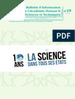 bulletin19.pdf