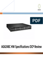 Delta-Switch-AG6248.pdf