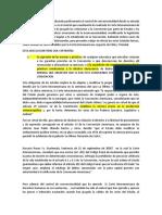 aplicando-pacíficamente-desde-su-entrada-en-vigencia (1).docx