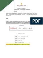 Unidad2-Actividad5-Suavizamiento-Exponencial-Ejercicio-Aplicado (1) (1)