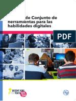 Digital-Skills-Toolkit_Spanish