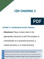 2-4. Potic, economy, culture - SV (1).pdf