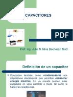 01 Capacitores.ppt
