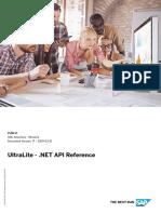 UltraLite-DOTNET-API-Reference-en.pdf