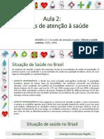 Aula 2 - Redes de Atenção em Saúde.pdf