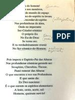 Pedra fundamental.pdf