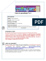 ACTIVIDADES TRIGONOMETRIA Y FISICA 4 Camilo
