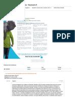 Actividad de puntos evaluables - Escenario 5_ TEORICO_CULTURA AMBIENTAL-[GRUPO3]