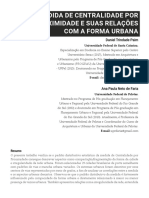 Projeto_InSitu_Vol3N2_0.6-99-116.pdf