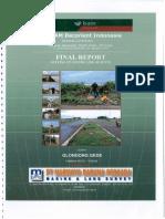 Final Report Marmoya.pdf