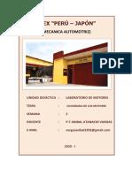 SEPARATA 2 LABORATORIO DE MOTORES.pdf