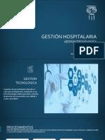 Gestión Tecnología Hospitalaria .pdf