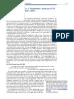 103reich.pdf