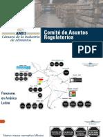 Comité Regulatorio febrero 26 - etiqueatado.pdf