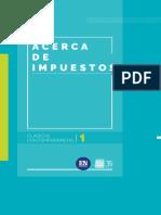 Tomo 01 - Acerca de impuestos .pdf