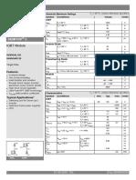 SEMIKRON_DataSheet_SK_60_GAL_125_24912560
