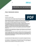 Clase0_Calentando_Motores.pdf