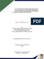 Taller 1 acueductos y alcantarillados y Anexo (3) (4)