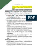 4. PROMOCION DE VENTAS.docx