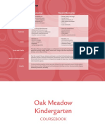 Kindergarten_CB_sample_lesson_2019