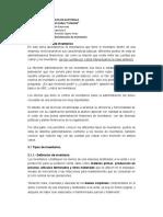 15 Administración de Inventarios parte 1 09052020