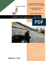 C-CIMENTACIONES.pdf