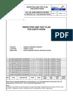 IONE-AA00-ITP-CS-0003_7 (Earthwork)