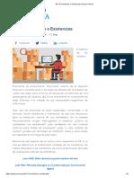 NIC 2 Inventarios o Existencias _ Grupo Verona.pdf