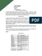10 Analisis vertical y horizontal de EEFF.docx