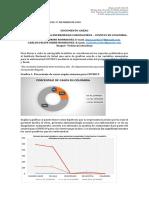 ESTADÍSTICAS Y CARTOGRAFÍA TEMÁTICA PARA LA ENFERMEDAD CORONAVIRUS.pdf