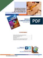 Redaccion 1 - acts web.pdf
