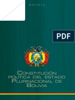 159Bolivia Consitucion.pdf